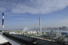 Small the lanxess plant in lillo antwerp  photo  lanxess ag 1435746850