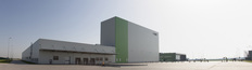 Small basf plant for mobile emissions catalysts in  roda  l ska  poland 1435746856