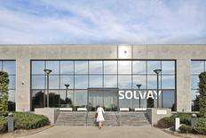 Small solvay hq 1440142744