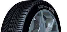Small solvay tire silica 1440148208