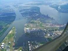 Small haven antwerpen 1444732104