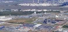 Small nippon shokubai europe n v location new plants 1444740491