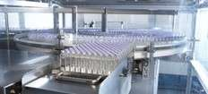 Small sanofi drug manufacturing 1460033042