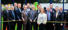 Small bostik opens new manufacturing plant in sweden 1471620869