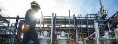 Small air liquide cryocap plant in port jerome 1477912725