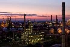 Small mol danube refinery 11  1479295968