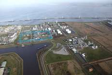 Small location chemcom industries at chemical cluster delfzijl nl 1496134254