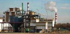 Small eramet sandouville plant  france  1499092788