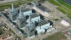 Small vattenfall s gas power plant magnum 1502520817