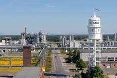 Small expanded compounding plant at basf s schwarzheide site in germany  1502549153