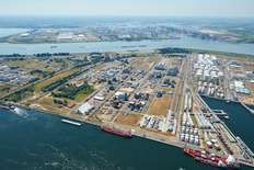 Small areal picture evonik antwerp 1502616660