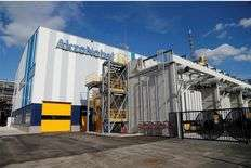 Small akzonobel planning further expansion 1510004866