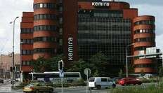 Small kemira head office 1513096202