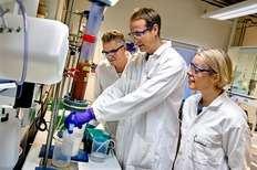 Small akzonobel lab 1513201179
