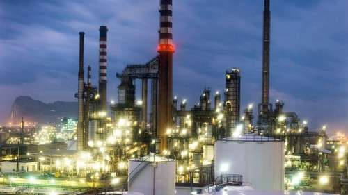 Cepsa to install Detal technology at its San Roque Chemical Plant and expand capacity by 25%
