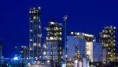 Small air liquide plant  1524233917