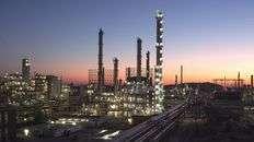 Small chemie park marl 1528705773