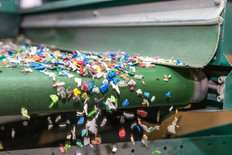 Small mtm plastics gmbh in niedergebra  germany 1528708598