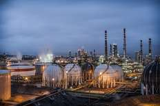 Small san roque refinery 1531746707