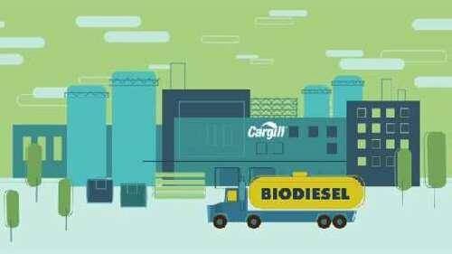 https://www.cargill.com/agriculture/bioro-biodiesel-refinery