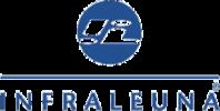 InfraLeuna GmbH