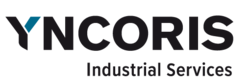 YNCORIS GmbH & Co. KG