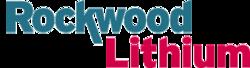 Rockwood Lithium GmbH