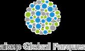 aicep Global Parques