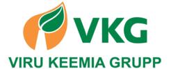 VKG (Viru Keemia Grupp)