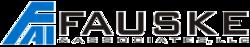 Fauske & Associates, LLC (FAI)