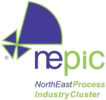 NEPIC The North East of England Process Industry Cluster