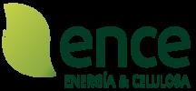 ENCE Energia y Celulosa SA
