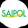 Saipol