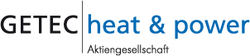 GETEC heat & power AG