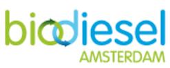 Biodiesel Amsterdam
