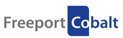 Freeport Cobalt