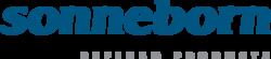 Sonneborn LLC