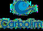 Carbolim