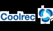 Coolrec