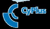 CyPlus GmbH