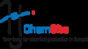 Chemsite