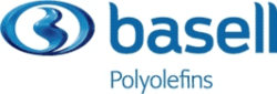 Basell Polyolefine GmbH