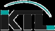 KTL Kombi-Terminal Ludwigshafen GmbH