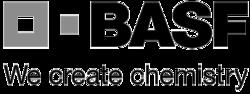 BASF Logistics GmbH
