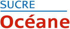 Sucre Océane