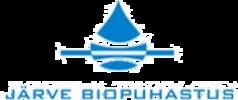 Järve Biopuhastus