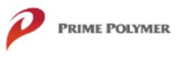 Prime Polymer