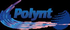 Polynt S.p.A.