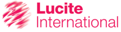 Lucite International