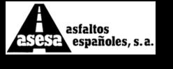 ASESA (Asfaltos Españoles S.A.)